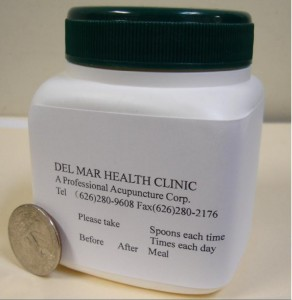 herb_extract.347231820_std